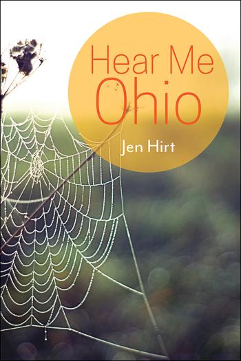 Jen Hirt