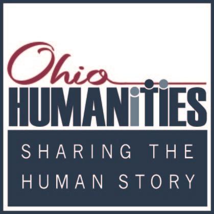Ohio Humanities Logo