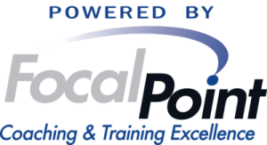Powered by Focal Point Coaching