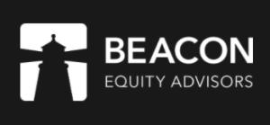 Beacon Equity Advisors