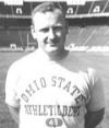 Bo Schembechler was an assistant coach at Ohio State under Woody Hayes