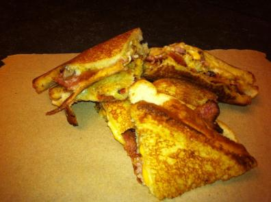 grilledcheese10