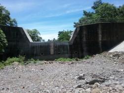 Camiguin Dam (3)