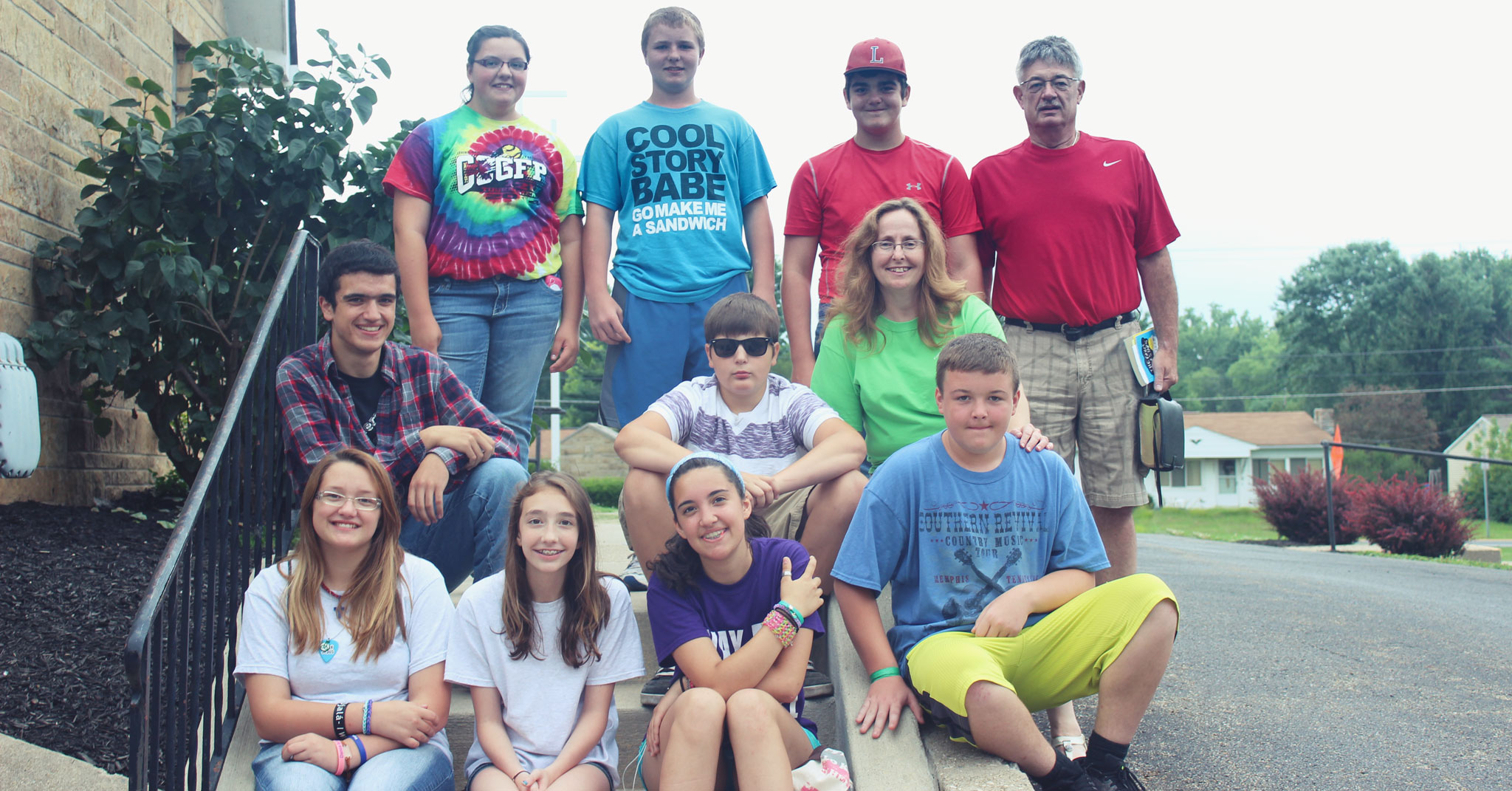 buckeye-lake-church-worship-fellowship-community-camp-andrew