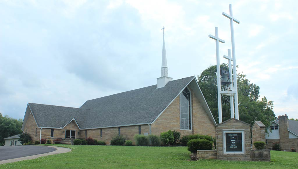 buckeye-lake-ohio-community-faith-outreach-church