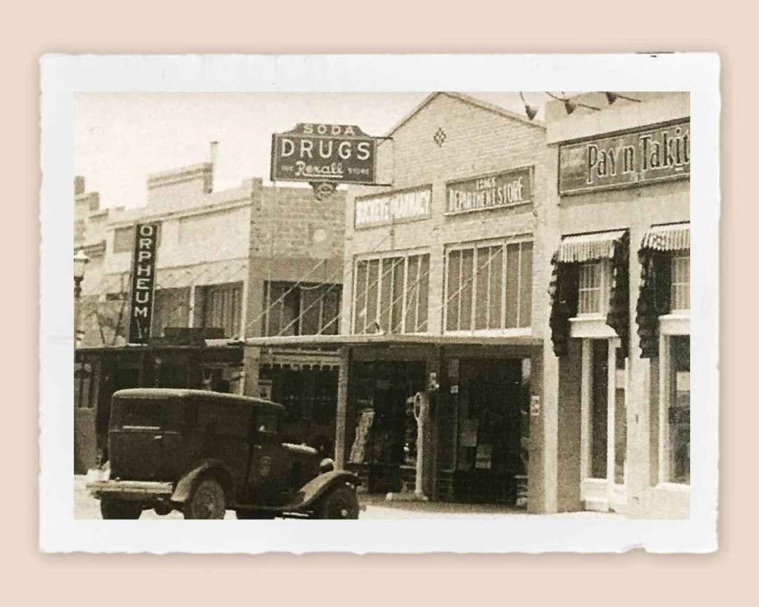 Buckeye, Arizona Pharmacy