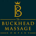 The Buckhead Massage Company