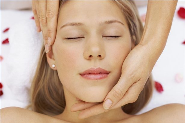 Benefits Of Using Massage Therapy To Treat Tmj