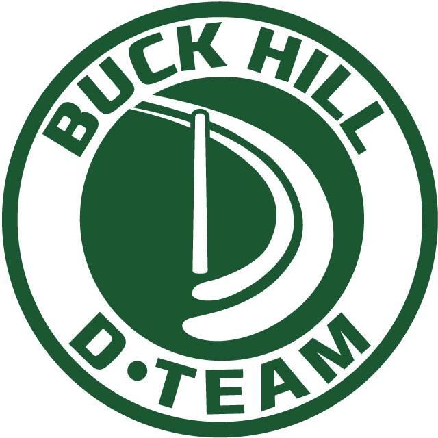 D Team buck hill