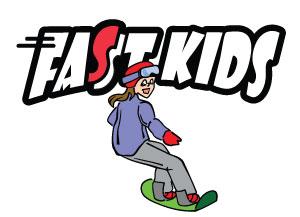 Fast Kids Buck Hill