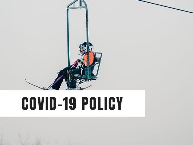 Covid-Policy