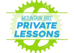 MTB-Private-Lessons-Logo