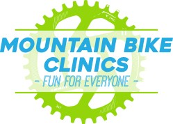 Buck Hill MTB Clinic Logo