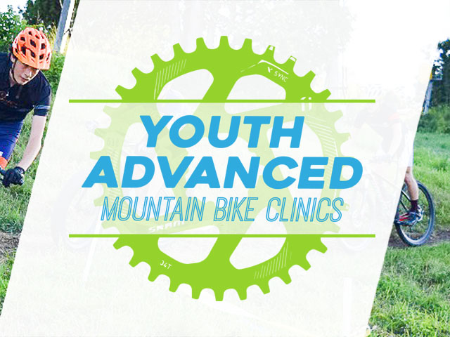Youth-Advanced-MTB-Clinic-Mobile-Banner