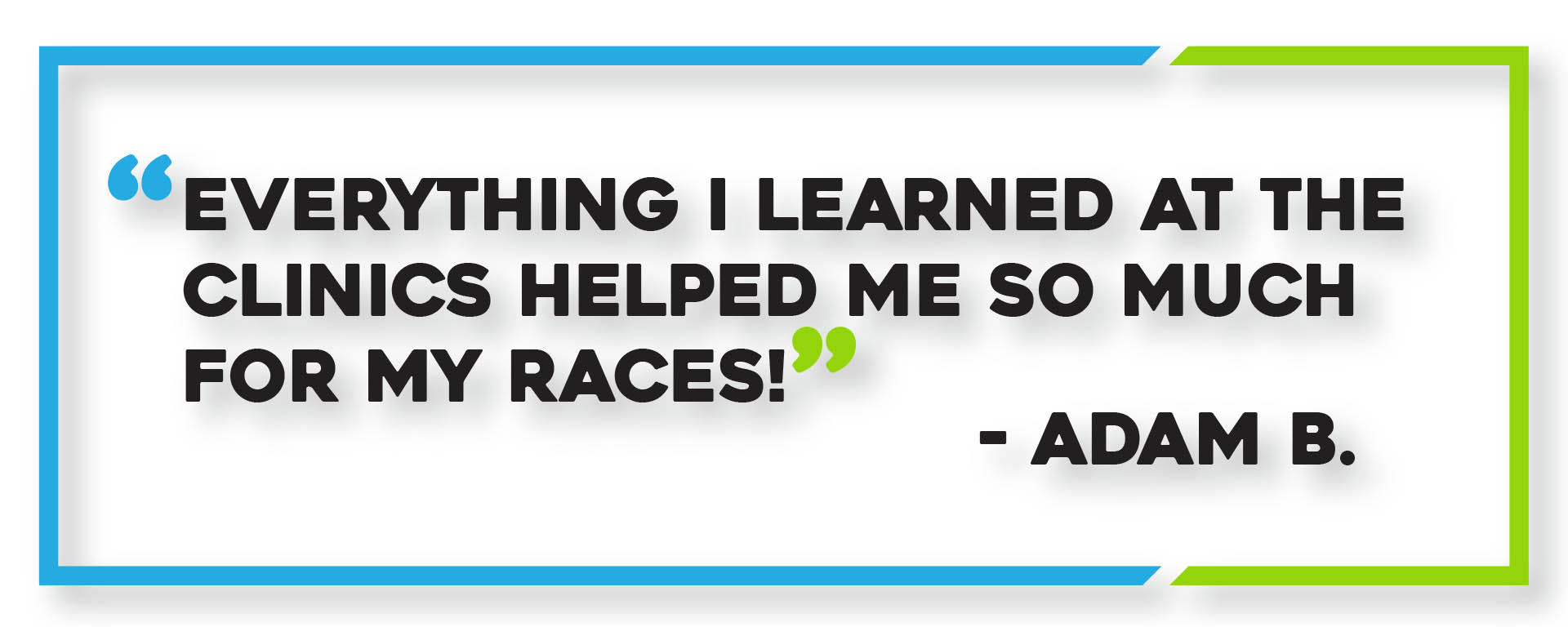 Youth-Advanced-MTB-Clinic-Quote