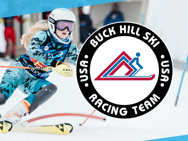 BHSRT Landing Page Mobile Banner