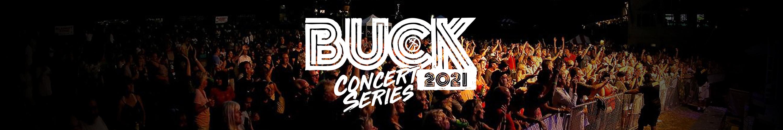 17 – Buck Concert Series FAQ Lower Banner