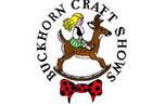 buckhorn craft show logo