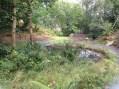 Quicklime Pit - www.buckinghamvintage.co.uk