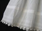 Victorian Dress from Buckingham Vintage