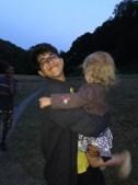 My two youngest www.buckinghamvintage.co.uk