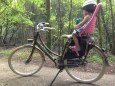 Lovely Bike Buckingham's Woods  from  www.buckinghamvintage.co.uk