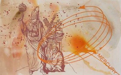 Jesse Bransford: Time Machines 1997-2021