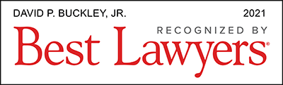 DPB-Best-Lawyers-Lawyer-Logo.png
