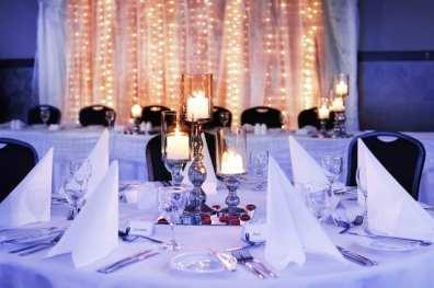 weddings-gal-2