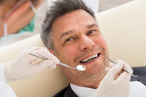 dental emergency dallas