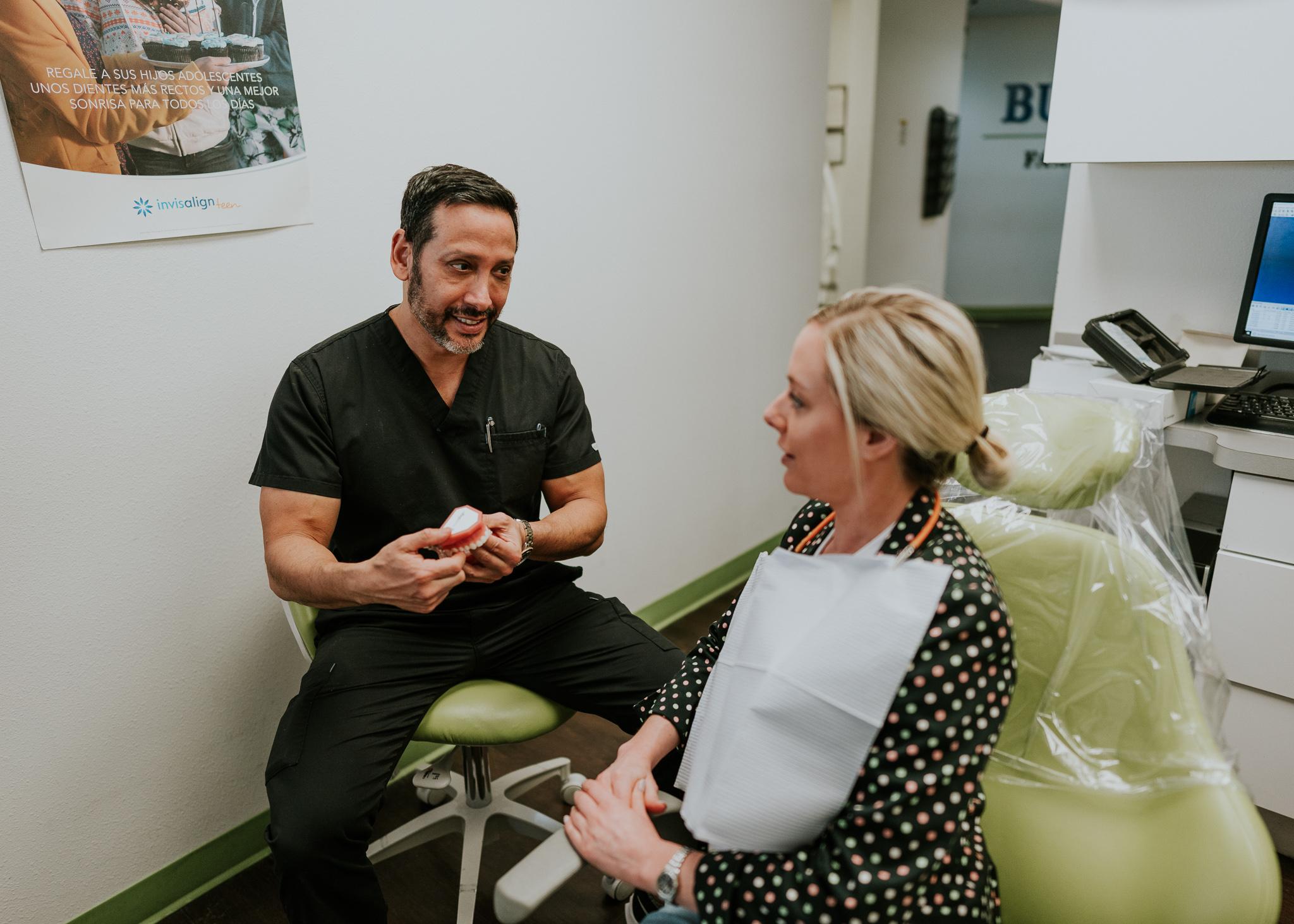 dallas-cosmetic-dentist