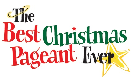 Image result for best christmas pageant ever