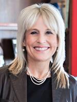 Diane Ellis-Marseglia, LCSW, Chair