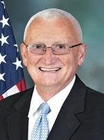 Gene DiGirolamo