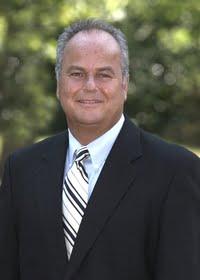 State Representative John T. Galloway