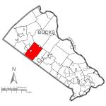 Blooming Glen PA Public Adjuster