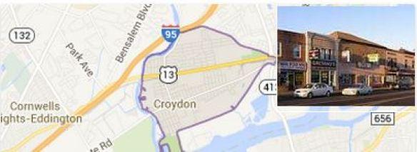 Croydon Public Adjuster