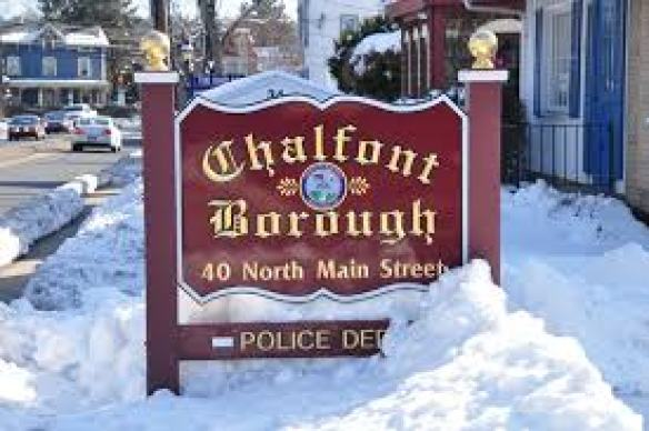 Chalfont PA Public Adjuster