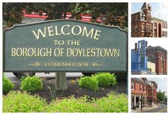 Doylestown PA Public Adjuster
