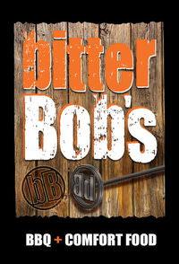 Bitter Bob's