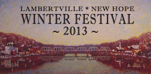 LNH Winter Fest 2013