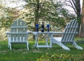 Adirondack chairs_crop