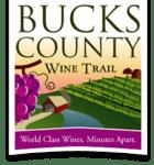 Bucks County Wine Trail