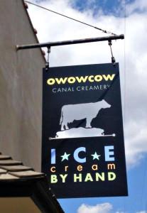 owow cow lambertville
