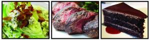 Steakhouse_photo_2014_Yardley Inn