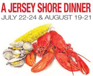 Jersey Shore Dinner_Hamilton's Grill Room_crop