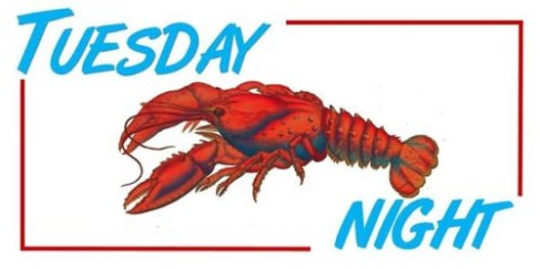 Lobster night_PVT