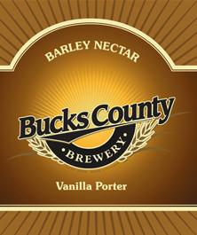 Barley Nectar Ale_BC Brewery label