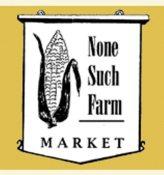 None Such Farms Logo