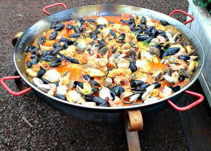 paella-pan_crop
